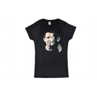 Coque iPhone I love KA